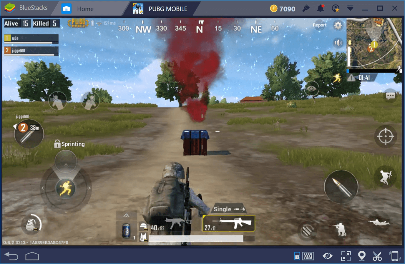 PUBG Mobile Loot Guide – Top Places To Find The Best Loot