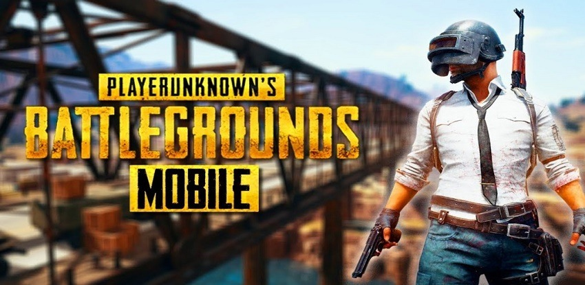 Download Pubg 1 Wallpapers To Your Cell Phone: PUBG Mobile: гайд по оружию