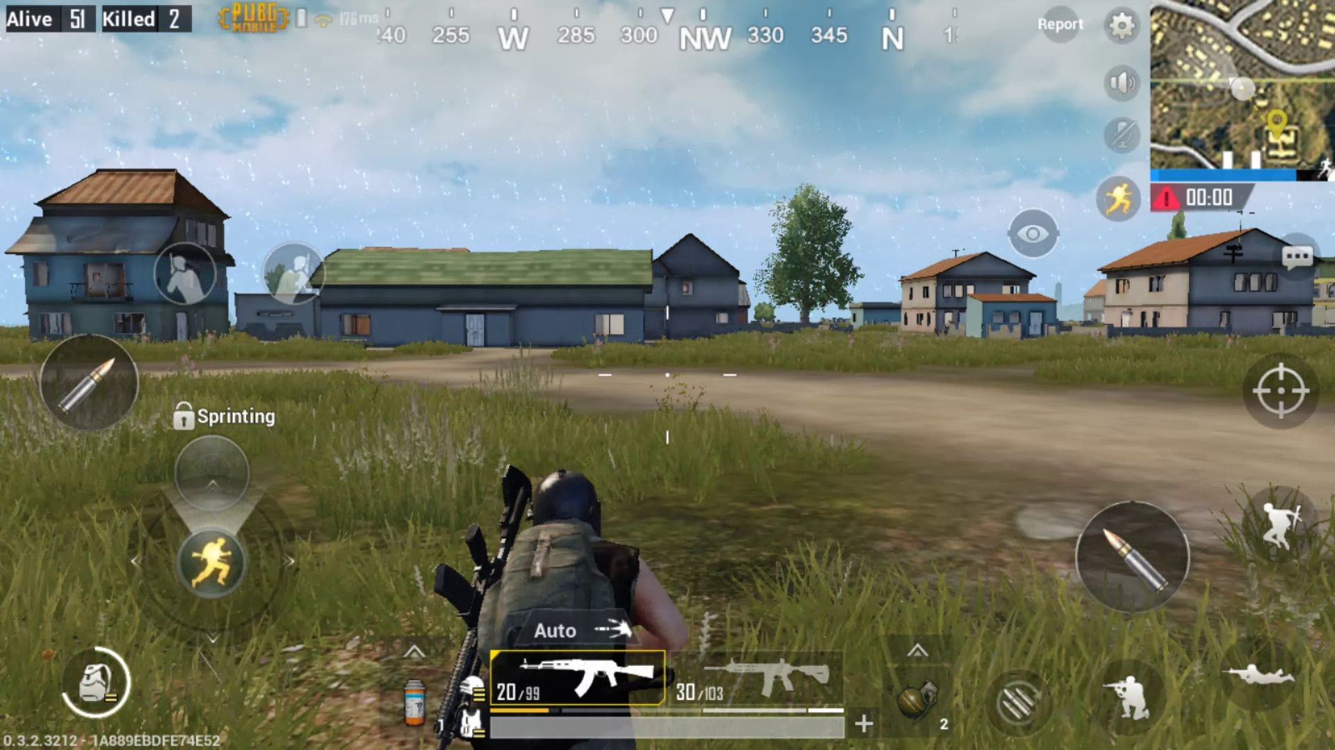 Top Tips For Surviving The End Game In Pubg Mobile Bluestacks