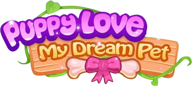 Play Puppy Love My Dream Pet on PC