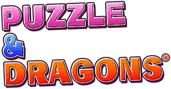 Speel Puzzles & Dragons on PC