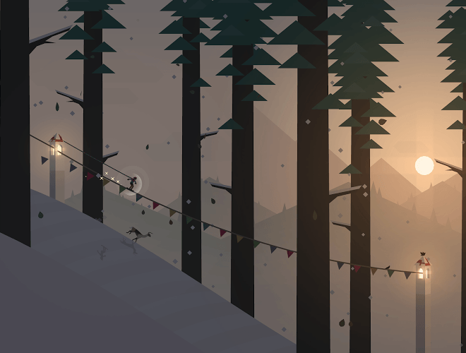 Play Alto's Adventure on PC 20