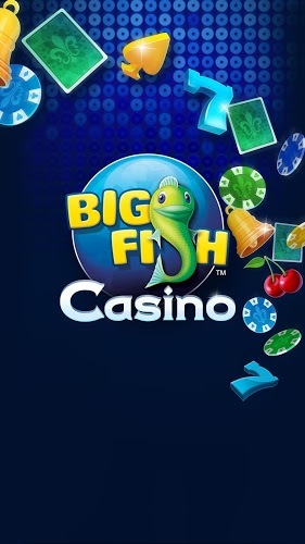즐겨보세요 Big Fish Casino on pc 8