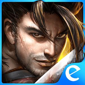 暢玩 劍俠情緣手機版 PC版 1