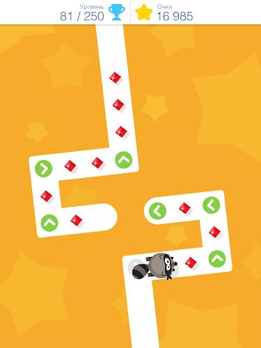 Играй Tap Tap Dash На ПК 10