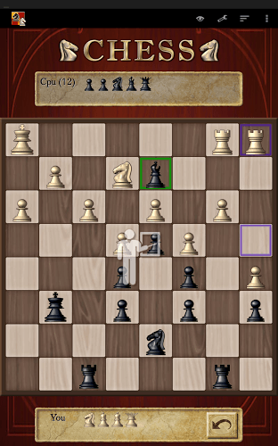 chess free download for android