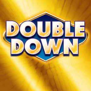 Play Double Down Casino on PC 1