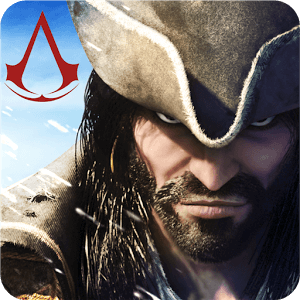 Играй Assassin's Creed Pirates on pc