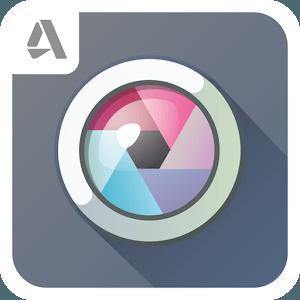Играй Pixlr — Free Photo Editor На ПК 1