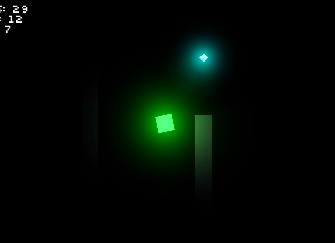 Play Fading Light on PC 4