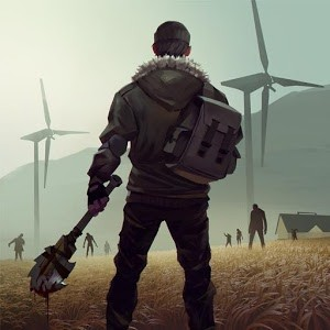 즐겨보세요 Last Day on Earth: Survival on PC 1