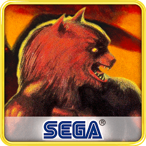 Play Altered Beast on PC 1