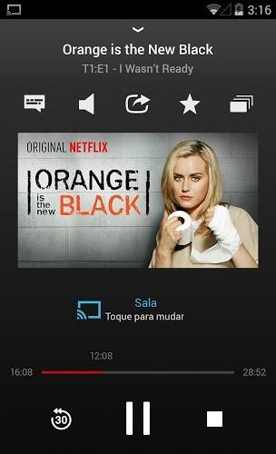 Jogue Netflix on pc 6