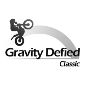 Играй Gravity Defied Classic on pc 1