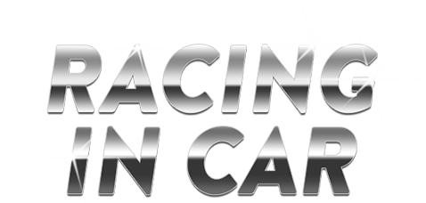Play Racing in Car on pc