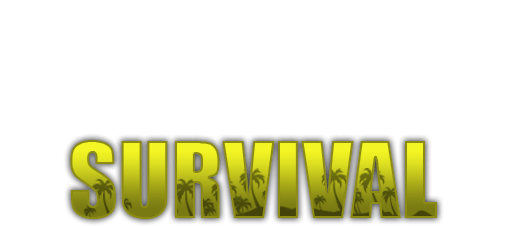 Играй Raft Survival Simulator На ПК