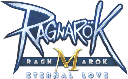 Jogue Ragnarok M: Eternal Love para PC