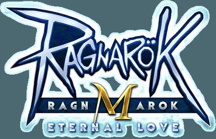 즐겨보세요 라그나로크M : 영원한 사랑 on PC