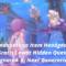 Cara Mendapatkan Item Headgear Secara Gratis Lewat Hidden Quest – Ragnarok X: Next Generation!