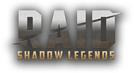 Играй RAID: Shadow Legends На ПК