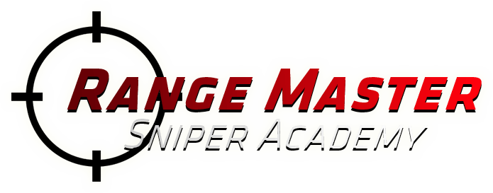 Play Range Master: Sniper Academy on PC