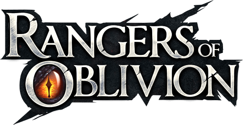 Jogue Rangers of Oblivion para PC