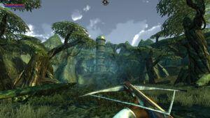 ТОП-5 лучших игр с открытым миром на Android (часть 2)