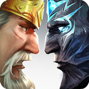 Play Age of Kings on PC 1