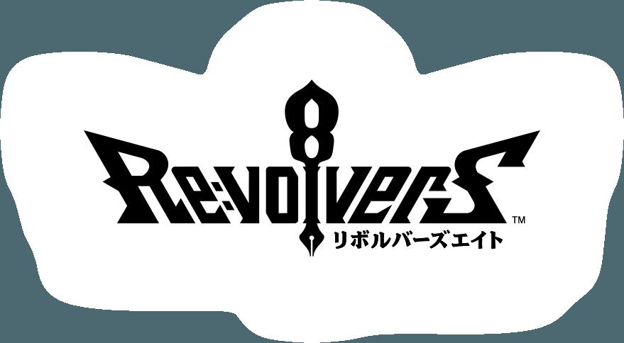 暢玩 RE8召喚輪轉 PC版