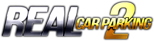 Play Real Car Parking 2 : Driving School 2018 on PC