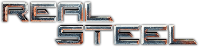 Play Real Steel on PC