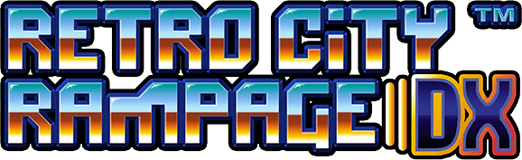 Play Retro City Rampage DX on PC