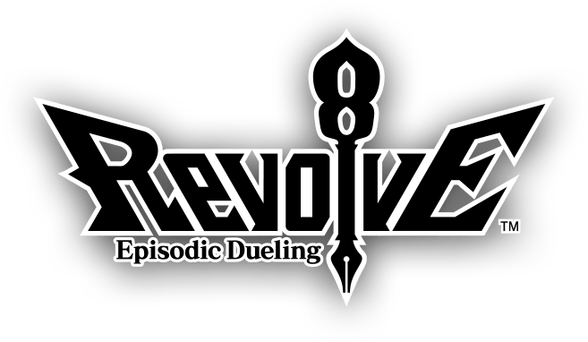 Chơi Revolve8 on PC