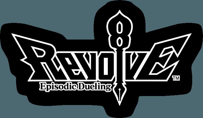 Играй Revolve8 На ПК