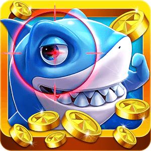 Chơi aFish – bắn cá siêu thị on PC 1