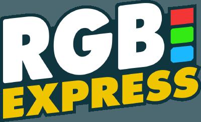 Играй RGB Express На ПК