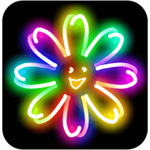 Play Kids Doodle – Color & Draw on pc 1