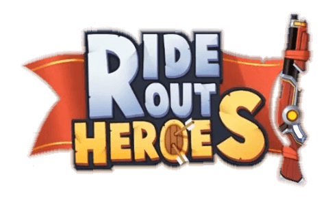 Play Ride Out Heroes on PC