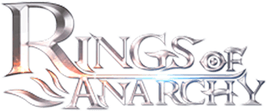 Rings of Anarchy İndirin ve PC'de Oynayın