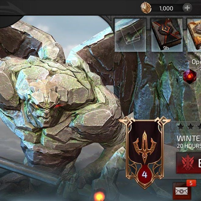 Juega RIVAL: Crimson x Chaos en PC 7