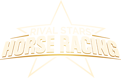 Play Rival Stars Horse Racing on PC
