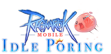 เล่น RO: Idle Poring on PC