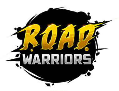 Играй Road Warriors На ПК