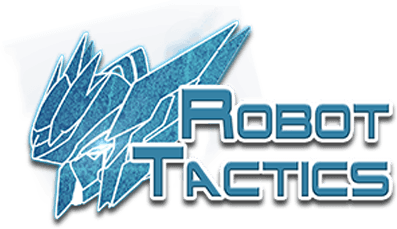 Play Robot Tactics on PC