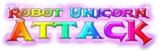 Play Robot Unicorn Attack on PC