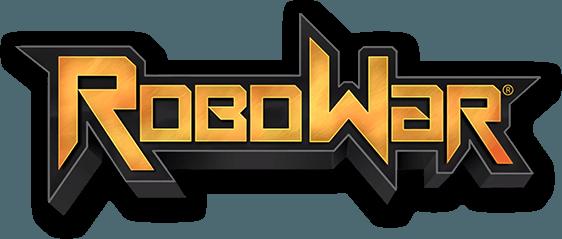 เล่น RoboWar – สงครามหุ่นยนต์ on pc