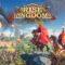 Developer Lilith Games Berikan Rencana Update Rise of Kingdoms Selanjutnya!