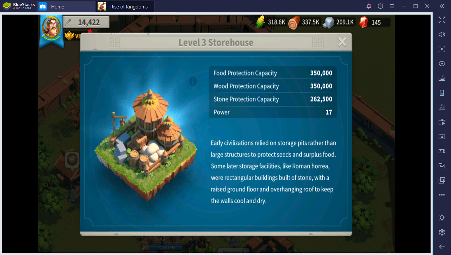 Get Answers to the Top FAQs about Playing Rise of Kingdoms on PC