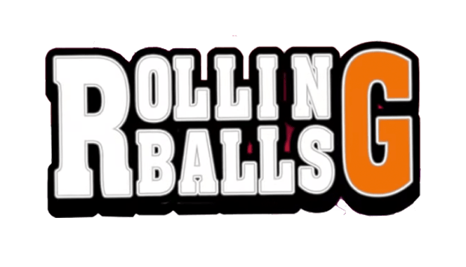 Play Rolling Balls on PC