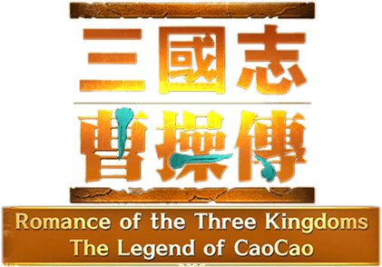 Play ROTK: The Legend of Cao Cao on PC